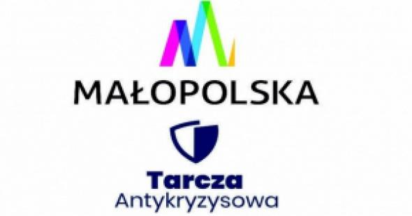 Grant dla M&S Sięka w ramach Małopolskiej Tarczy Antykryzysowej